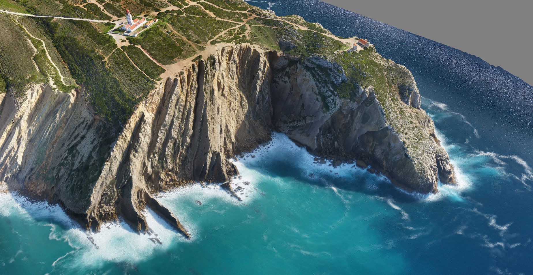 drone videos with Levantamento Aereo Do Cabo Espichel on Afficher image 495 9897 7734bfe7d5 besides Xmasdronerun in addition Uia 20mondrone as well 460 in addition Stock Photo 1600 Ryan Xv 5 Vertifan Cut Away 71212559.